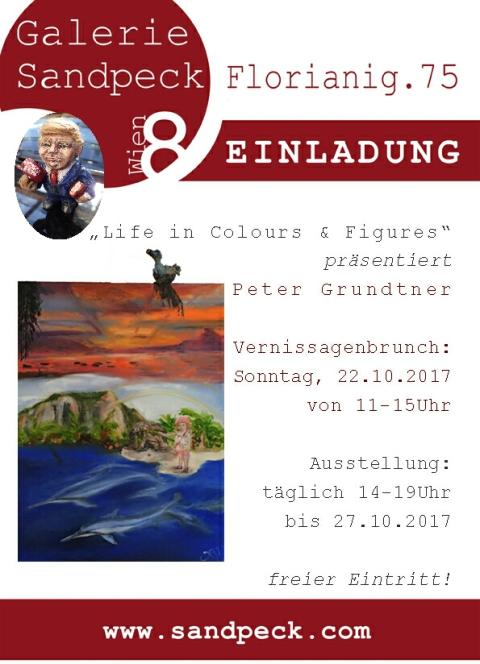 Vernissage, Plastikenexhibition, Kunst, Galerie, Öl, Leinwand, Gemälde, Plastik, Skulptur, Figur, Leben, Farben, Vorstellung, Idee