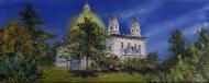 Wien, Otto Wagner, Secession, Austria